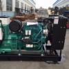 75kw潍柴柴油机系列发电机组