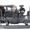 200kw上柴柴油发电机组