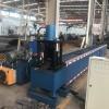 扁钢裁切生产线